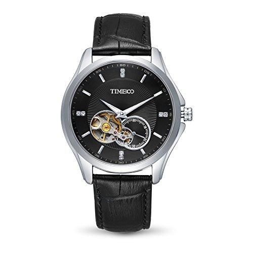 time100-orologio-uomo-automatico-pelle-nero-scheletro-a-vista-quadrante-grandew60017g02a