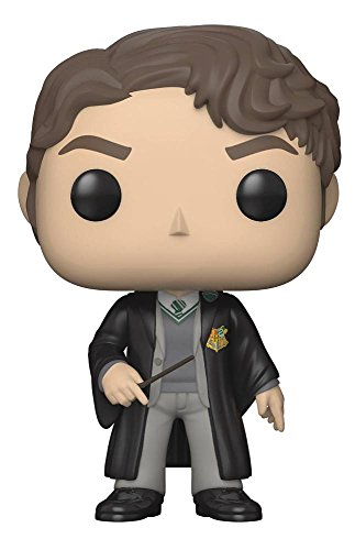 Funko Pop! - Tom Riddle Vinyl Figure (30032)