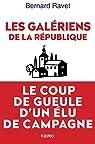 Les galériens de la République par Ravet