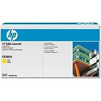 HP CB386A - CP6015 YELLOW IMAGE