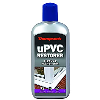 Thompsons UPVC Restorer 480ml