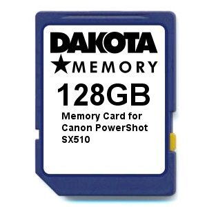 128gb-memory-card-for-canon-powershot-sx510