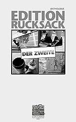 Edition Rucksack: Der Zweite