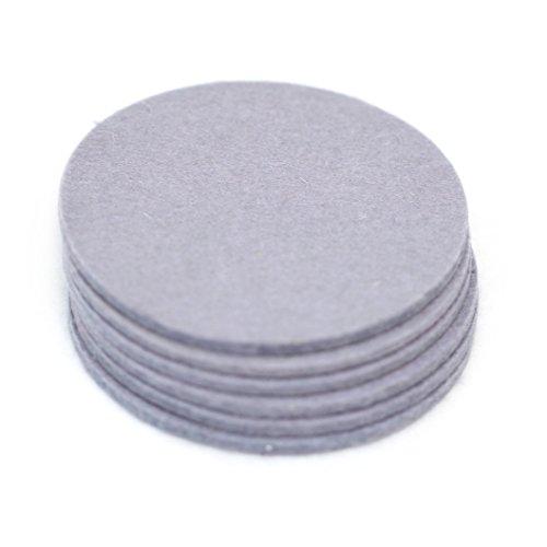 set-di-6-vetro-sottovaso-rotondo-in-feltro-lana-10-cm-lucky-sign-cielo-blu-fibra-di-carbonio