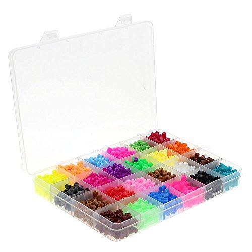 vanker-2400pcs-24-couleurs-perles-coffret-pour-enfants-jouets-educatifs