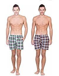 Shorts discount offer  image 12