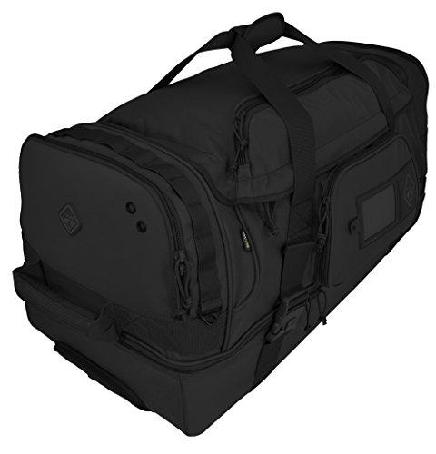 hazard-4-sac-de-voyage-shorel-eave-noir-noir-79-x-36-x-46-cm-1308-liter