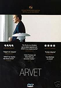 The Inheritance ( Arven ) ( Arvet ) [ Origine Suédoise, Sans Langue Francaise ]