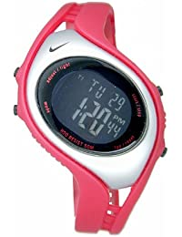 Amazon.it  Nike - Includi non disponibili   Orologi da polso   Donna ... b9b1593fe8e4