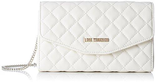 love-moschino-jc4091-borse-a-tracolla-donna-bianco-ivory-6x13x23-cm-b-x-h-x-t