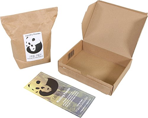caring-panda-detersivo-enzimatico-enhanced-1-kg