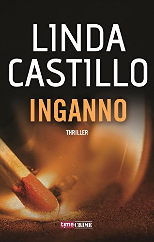 Inganno (Fanucci Editore)