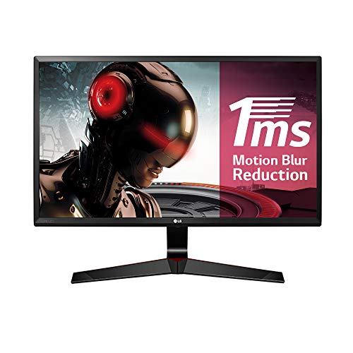 LG 27MP59G-P - Monitor Gaming de 68