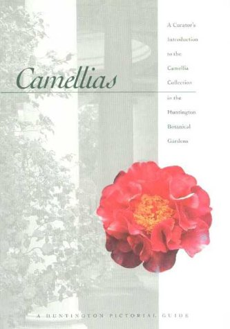 camellias-a-curators-introduction-to-the-camellia-collection-in-the-huntington-botanical-gardens-hun