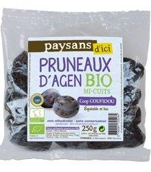 ethiquable-paysans-d-ici-pruneaux-d-agen-bio-mi-cuits-entiers-250-g-non-rehydrates-sans-conservateur