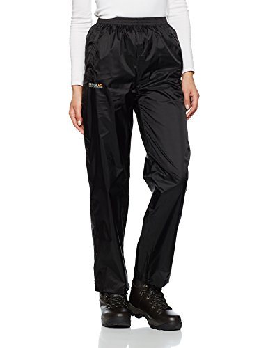 regatta-womens-pack-it-waterproof-over-trousers-black-small