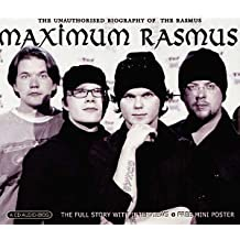 Maximum Rasmus
