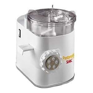Simac PASTAMATIC PM1000 N1 macchina automatica per pasta fresca