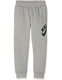 95e28800da5609 Suchergebnis auf Amazon.de für  Nike - Hosen   Streetwear  Bekleidung