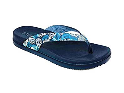 56fc36f0e Womens Ladies Jelly Beach Summer FLIP Flops Toe Post Thong Sandals Shoes  Size (UK3