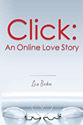 Click: An Online Love Story
