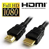 Hd Cables Review and Comparison