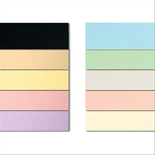 favini-a350022-cartoncino-bristol-200-liscio