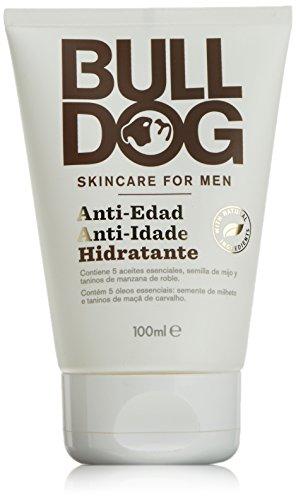 bulldog-skincare-for-men-lwe1014-crema-hidratante-de-uso-diario-con-tratamiento-antiedad-100-ml