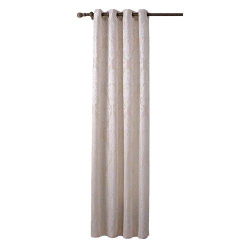 tende-traslucide-trasparenti-in-poliestere-di-alta-qualita-tende-da-parete-per-la-finestra-di-soggio