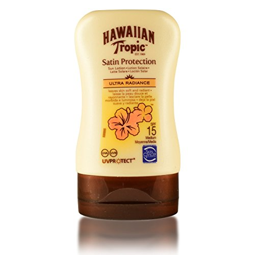hawaiian-tropic-satin-protection-crema-solare-da-viaggio-lsf-15-100ml