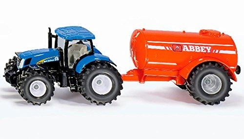 Traktor gullefass gebraucht kaufen nur st bis
