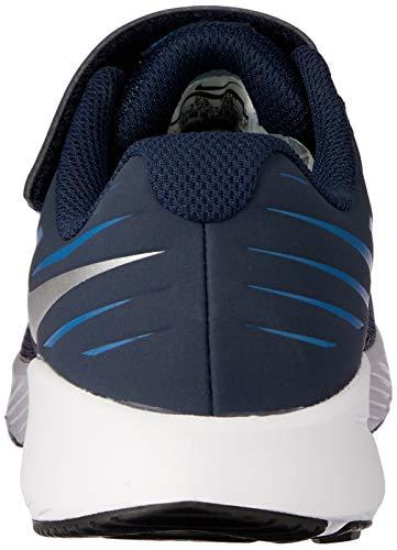 new style 4ec88 5816b Nike Star Runner (PSV), Scarpe Running Bambino