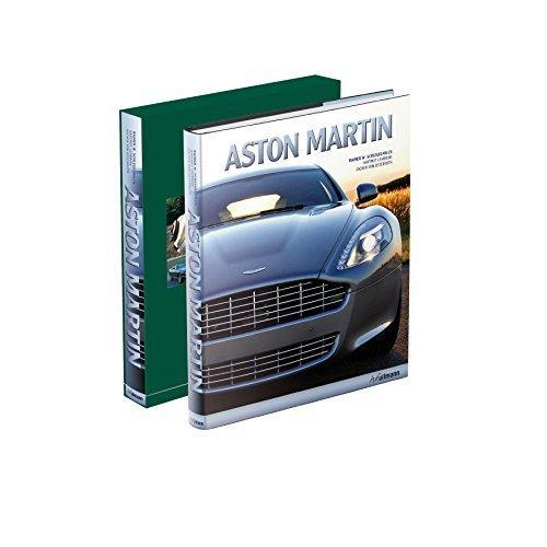 aston-martin-gift-edition-with-slipcase-by-lehbrink-hartmut-schlegelmilch-rainerw-2013-hardcover