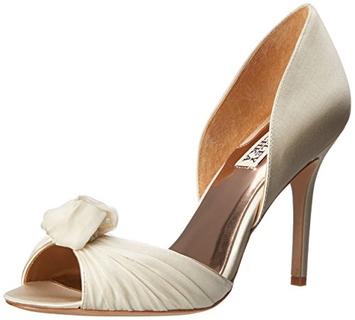 badgley-mischka-womens-musica-dress-pump-ivory-6-m-us