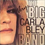 Very Big Carla Bley