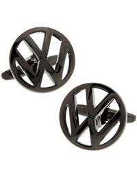 MasGemelos - Gemelos Volkswagen Mate Cufflinks