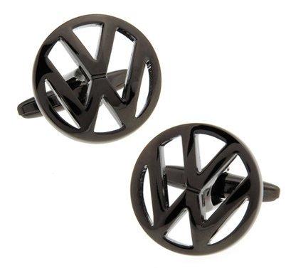 masgemelos-gemelli-volkswagen-opaco-cufflinks