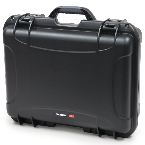 nanuk-930-waterproof-hard-case-with-padded-dividers-black