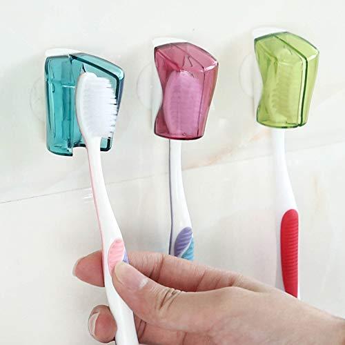 Especificaciones: Un molde especial sirve para disimular los dientes agrietados, manchados, perdidos y atrapados. Es una gran alternativa a los costosos tirantes. Hermosas dentaduras que te harán sonreír. Viene con un cepillo de dientes, fácil de lim...