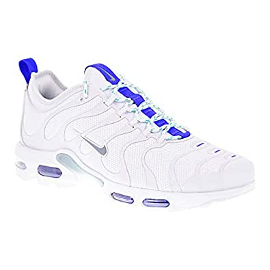 NIKE Air Max Plus Tn Ultra Mens Running Trainers Ar4234