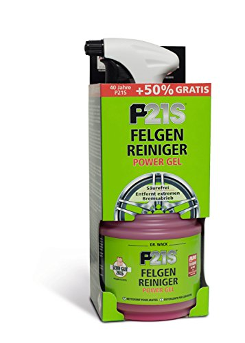p21s-felgen-reiniger-power-gel-750-ml-1253