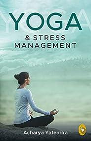 Yoga & Stress Manage