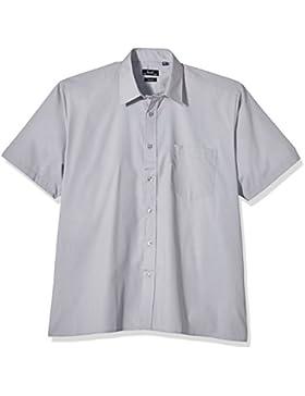Premier – Camisa lisa de manga c