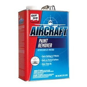 gar343-klean-strip-aircraft-paint-stripper-1-gallon-by-klean-strip