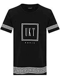 UNKUT - Tee-Shirts - tee shirt inca