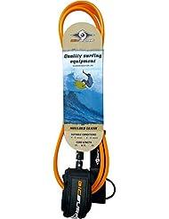 Leash de surf Bic FT 7-Leash