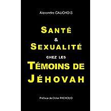 Santé et sexualité chez les témoins de Jéhovah