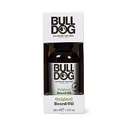 Bulldog Cuidado Facial para...