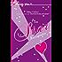 Star Incognito (Bloom)