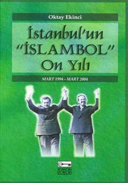 istanbulun-islambol-on-yili